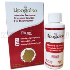 Липогейн 5 ( Lipogaine 5)