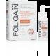 FOLIGAIN ® для мужчин Minoxidil 5% + Trioxidil 5% ( 59 мл)
