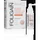 FOLIGAIN ® Интенсивная формула для мужчин с 10% триоксидилом