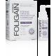 FOLIGAIN ®  для женщин с 10% триоксидилом от выпадения волос