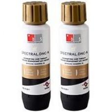Spectral.DNC-N. Миноксидил 5% для мужчин (2 флакона)