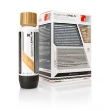 Препарат для роста волос Spectral.DNC-N с миноксидилом