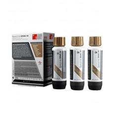 Spectral.DNC-N. Миноксидил 5% для мужчин (3 флакона)