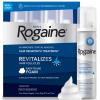 Регейн (Rogaine) 5%
