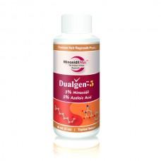 Dualgen-5 With PG