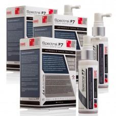 Spectral.F7 Astressin-B. 3 флакона